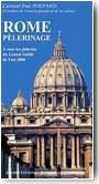 Rome P�lerinage