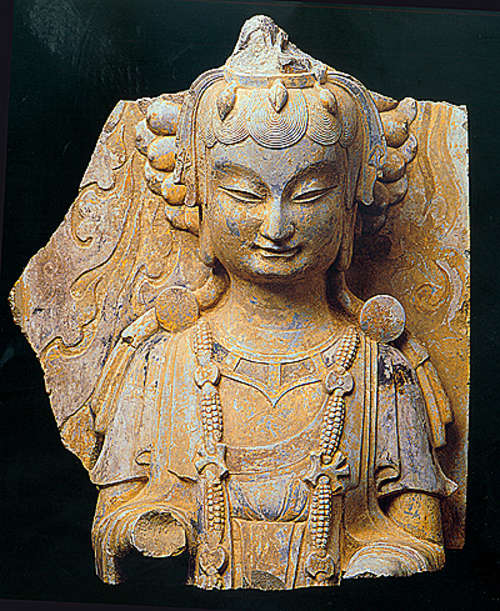 PHOTOLISTE_20090610153626_chine_shandong_buddhas_500_ dans EXPOSITIONS