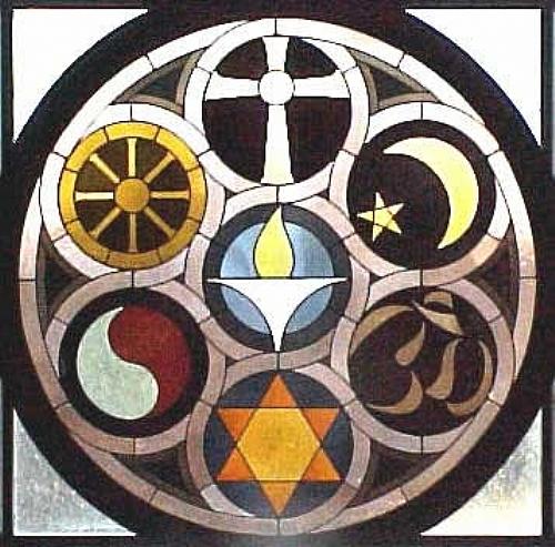 http://www.clio.fr/images/vignettes/PHOTOLISTE_20090630151416_symboles_des_religions_500_.jpg