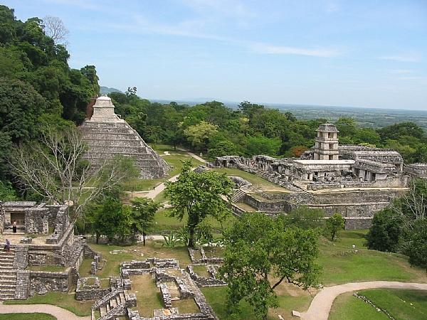 Saison 2012 : Améliorations du parc - Page 7 PHOTOLISTE_20090904161919_mexique_palenque_3_e_man_600_