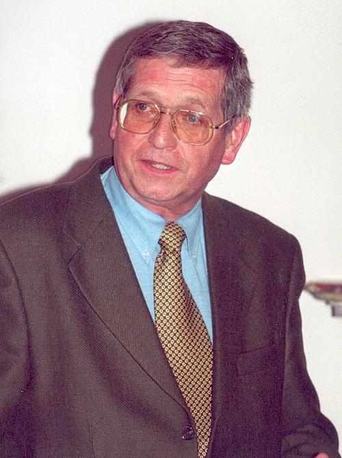 Jean-Paul Morel - Clio
