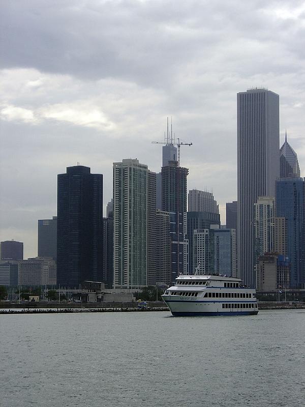 h l ne trocm chicago la plus am ricaine des villes am ricaines clio voyage culturel. Black Bedroom Furniture Sets. Home Design Ideas