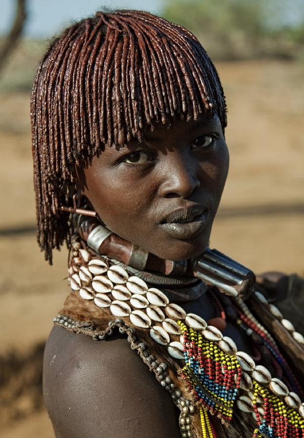 chronologie ethiopie clio voyage culturel
