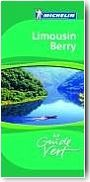 Guide Vert Limousin - Berry