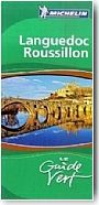 Guide Vert Languedoc-Roussillon