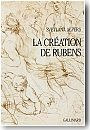 La cr�ation de Rubens