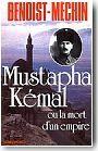 histoire de l empire ottoman robert mantran pdf