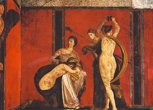 Film Sexe franais gratuit - Part 2 - sexfrancaisnet