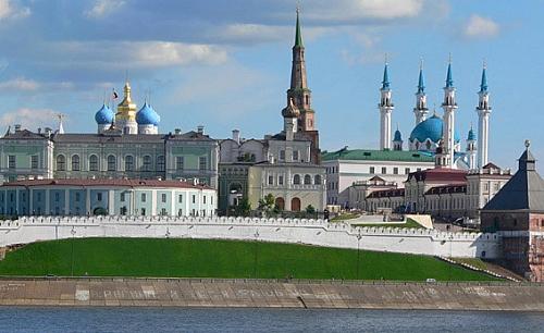 https://www.clio.fr/images/vignettes/PHOTOLISTE_20111108171515_russie_kazan_kremlin_rec_500_.jpg