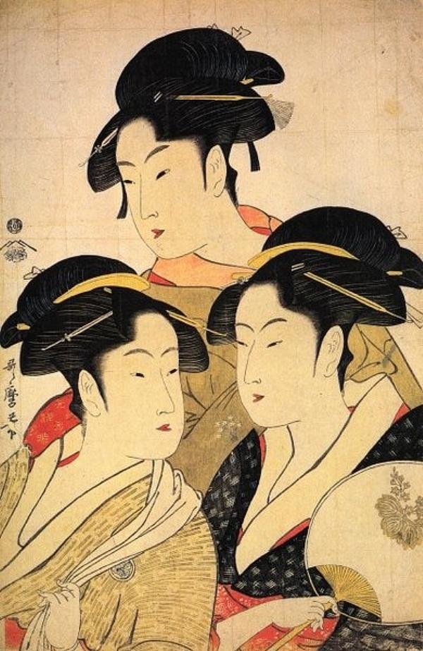 rencontres Satsuma japonais rencontres vs relation sérieuse
