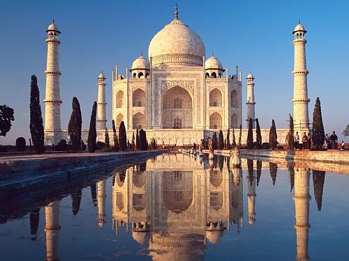 In 31 L Inde Du Nord Delhi Jaipur Agra Benares Clio Voyage Culturel
