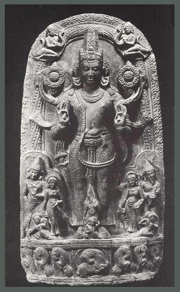 Image result for Surya sculpture