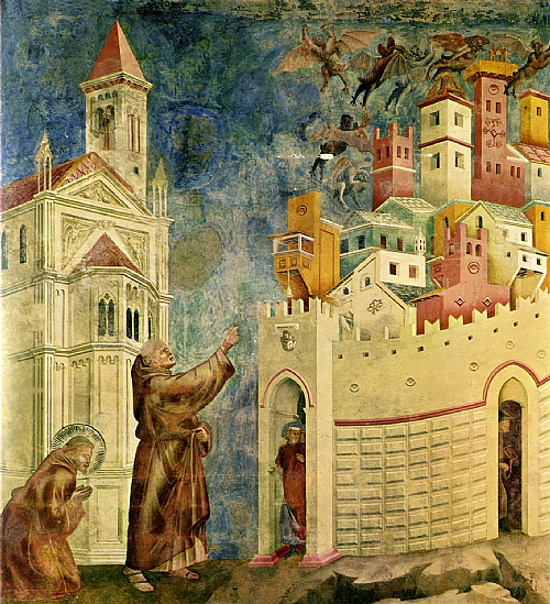 it 53 tr 233 sors d ombrie p 233 rouse orvieto assise clio voyage culturel