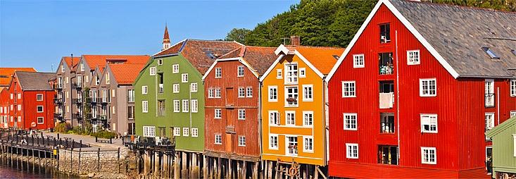 Informations pratiques norv ge clio voyage culturel - Office de tourisme norvege ...