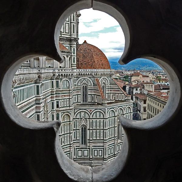 Chronologie Florence Et La Toscane Clio Voyage Culturel