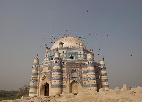 sites de rencontre à Lahore Pakistan