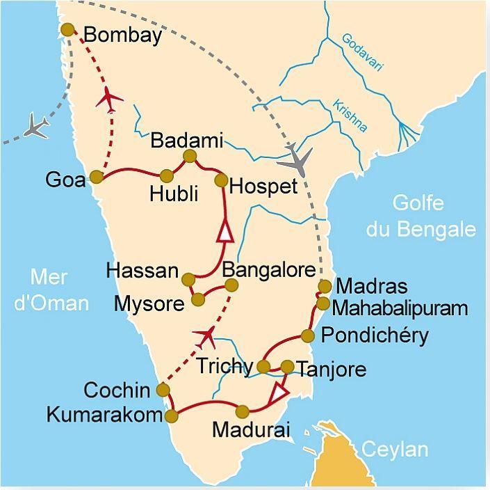Voyages Culturels Et Historiques De Clio