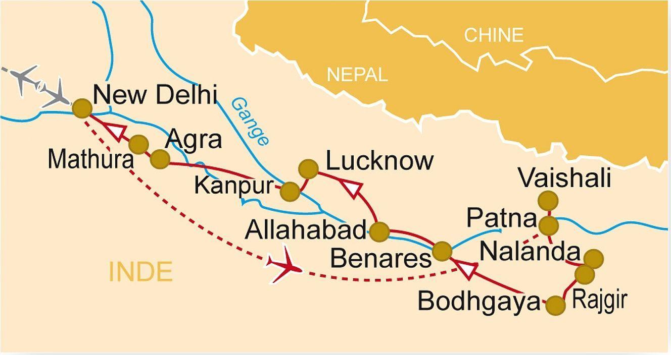 en ligne datant Patna Hook up Tackle AZ