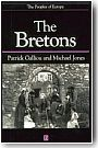 The Bretons
