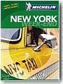 Guide Vert Week-end New York<br/>