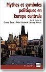 La Pologne et l'intégration européenne - Jean-Michel De Waele