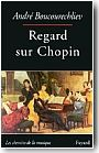 Regard sur Chopin