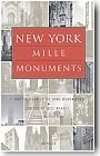 New-York mille monuments